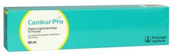 Boehringer Ingelheim Canikur Pro Paste 60 ml