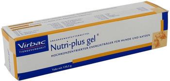 Virbac Nutri Plus Gel 120,5g