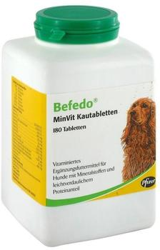 pfizer-befedo-minvit-180-tabl