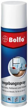 Bayer Bolfo Umgebungsspray 250 ml