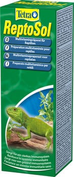 tetra-reptosol-50-ml