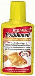 tetra-tetramedica-goldoomed-100ml