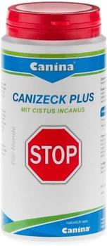 Canina Canizeck Plus Tabletten 270g