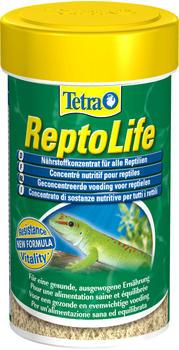 tetra-reptolife-100-ml