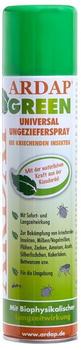 Ardap Care GmbH Green Spray 400ml