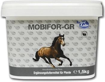 NutriLabs Mobifor GR