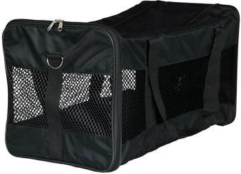 Trixie Tasche Ryan 30x30x54cm schwarz