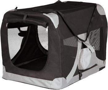 Trixie Tcamp Transporthütte de Luxe Gr. 1 (50 cm)