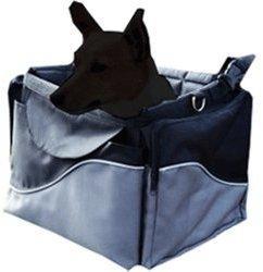 trixie-front-box-de-luxe-schwarz-grau