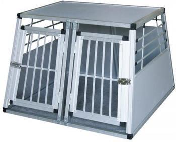 kerbl-alu-transportbox-92-x-98-x-68-cm
