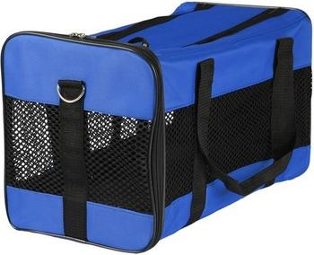 Trixie T-Bag Transporttasche Neopren (30 x 30 x 52)