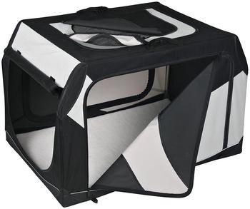 Trixie Transportbox Vario (Gr. M)
