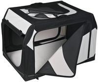 Trixie Transportbox Vario (Gr. M-L)