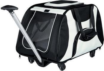 trixie-trolley-34-x-43-x-67-cm