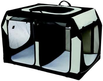trixie-transportbox-vario-double-91-x-60-x-61-57-cm