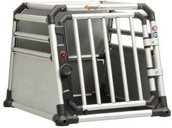 4pets-hundebox-falcon-m-505-x-544-x-835-cm