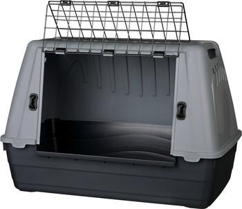 Trixie Transportbox Journey M (39413)