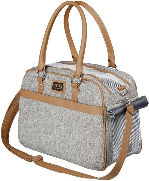 Trixie Tasche Helen - Grau