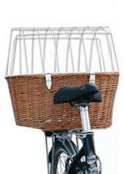aumueller-fahrradkorb-fuer-gepaecktraeger