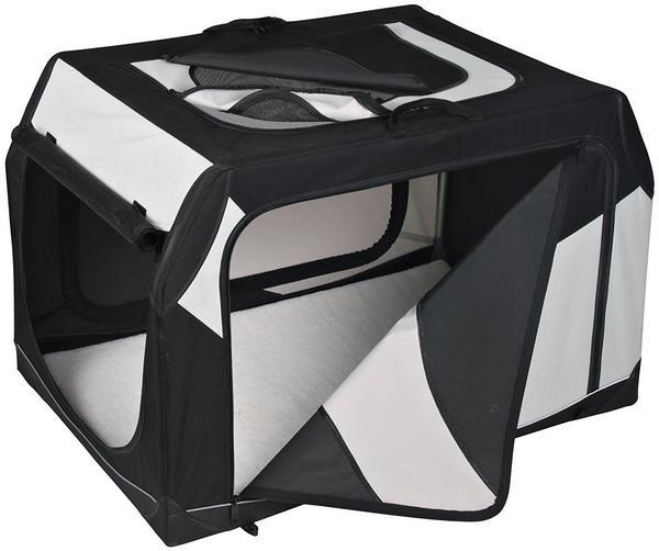Trixie Transportbox Vario (Gr. S)