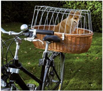 aumueller-fahrrad-tierkorb-70-x-46-x-18-40-cm