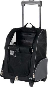 trixie-tbag-trolleyrucksack-36-x-50-x-27-cm