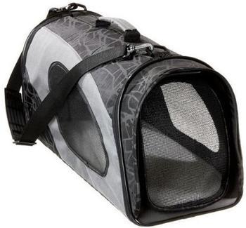 karlie-tragetasche-smart-bag-44-x-32-cm