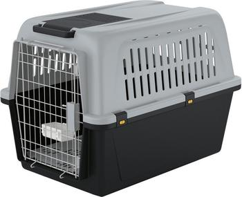 ferplast-transportbox-atlas-50-professional