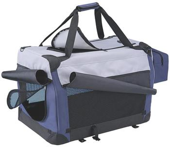 Nobby Traveller PLUS (92 x 64 x 64 cm)