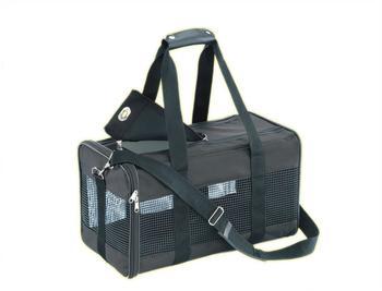 nobby-transporttasche-nylon-44-x-27-x-25-cm