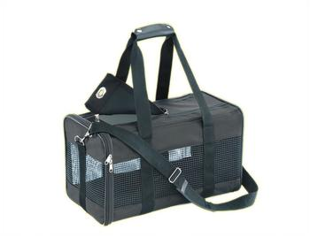 nobby-transporttasche-nylon-53-x-30-x-30-cm