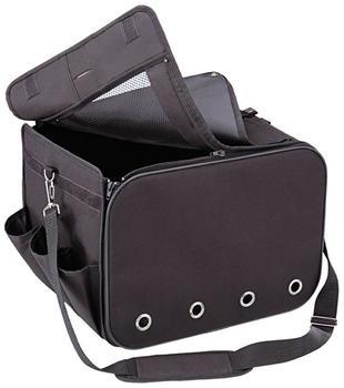 Nobby Reise-Tasche für Autositz