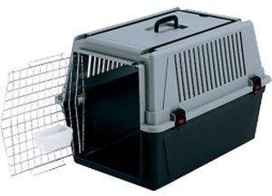 ferplast-transportbox-atlas-40