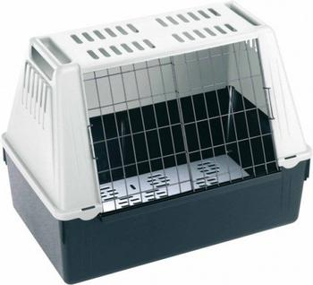 ferplast-hundetransportbox-atlas-car-80