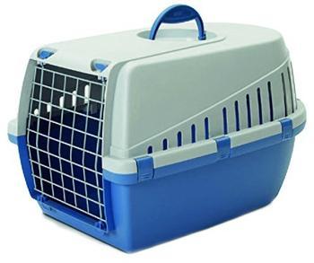 savic-transportbox-trotter-l-60-5-x-40-5-x-39-cm