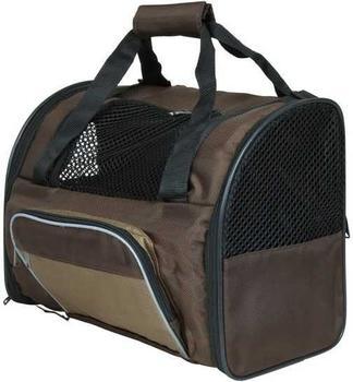 trixie-rucksack-shiva-41-x-30-x-21-cm