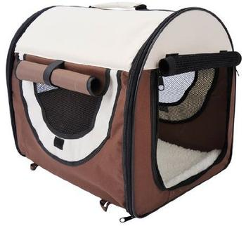 homcom-transportbox-faltbar-61-x-46-x-51-cm