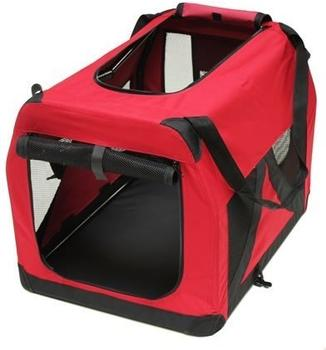 dema-transportbox-faltbar-70-x-52-x-52-cm