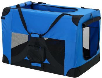 pro-tec-hundetransportbox-koenigsblau-faltbar-m-2383