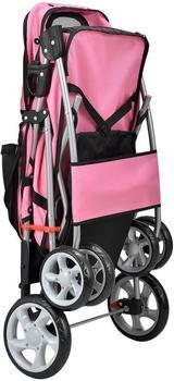pro-tec-hundewagen-pet-stroller-pink-3321
