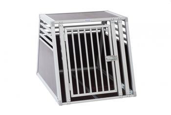 Kleinmetall Alustar Einzelbox