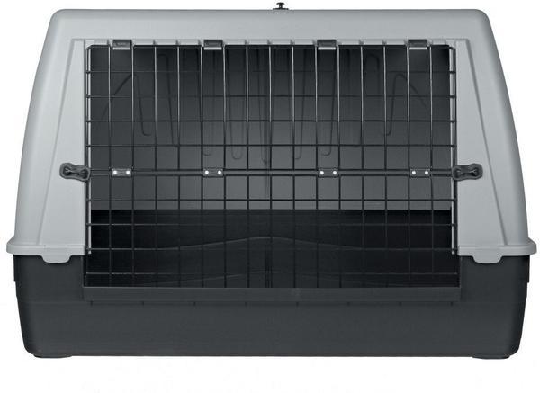 Trixie Transportbox Journey L (39415)
