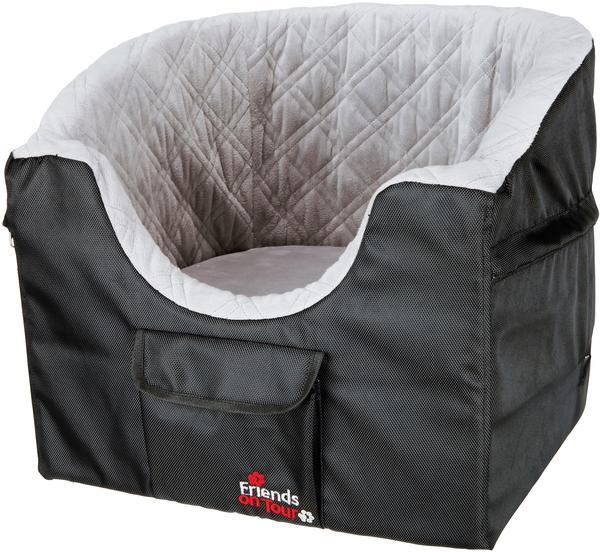 Trixie Autositz für kleine Hunde