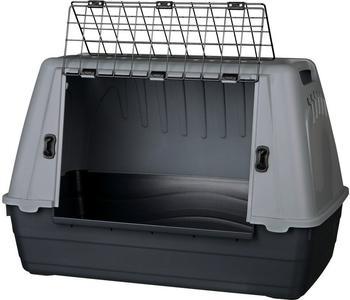 Trixie Transportbox Journey S (39411)