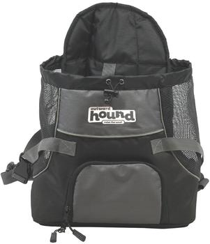 outward-hound-poochpouch-front-carrier-easy-fit