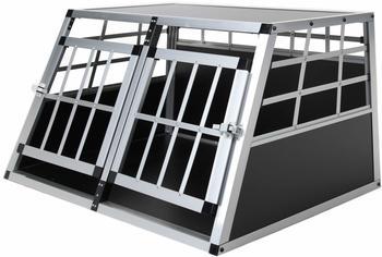 jalano-doppel-gitterbox-s-schwarz