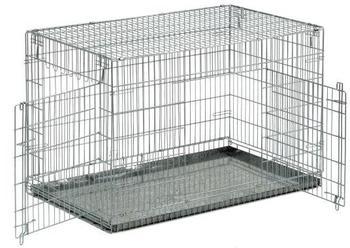 karlie-cargo-plus-drahtbox-88-x-58-x-64-cm