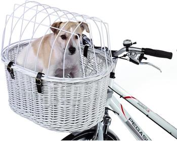 aumueller-fahrradkorb-weiss-51-x-38-x-44-cm