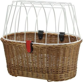 rixen-kaul-doggy-basket-korbklip