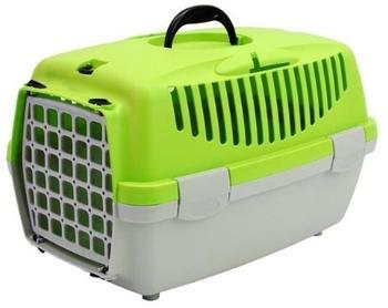 Kerbl Transportbox Gulliver 1 grün